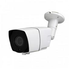 Видеокамера AHD IVM-2749-4-in-1