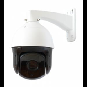 Видеокамера со слежением(сопровождением) за объектом!