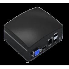 Видеорегистратор 6в1 IVM-5104-SD-4-in-1