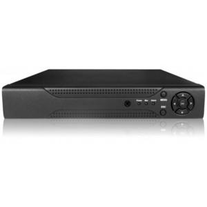 Поступление новых 4MP AHD видеорегистраторов!