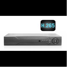 Видеорегистратор 6в1 IVM-7108-AHD-5MP-N