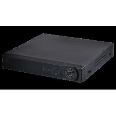 Видеорегистратор 6в1 IVM-7108-AHD-H