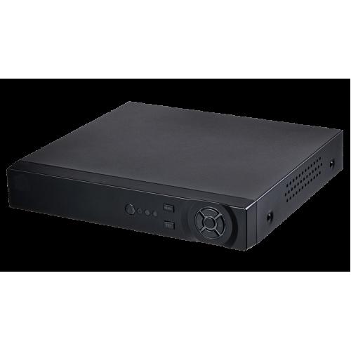 Видеорегистратор AHD IVM-6104-4K-NH-P6S (в наличии 1 штука, поставки под заказ)