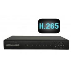 Видеорегистратор 6в1 IVM-7116-AHD-N