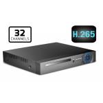 Видеорегистратор 6в1 IVM-16x16-5MP-N