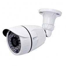 Видеокамера AHD IVM-2329-4-in-1 (2.8мм)