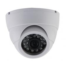 Видеокамера AHD IVM-1623-AHD-2.8