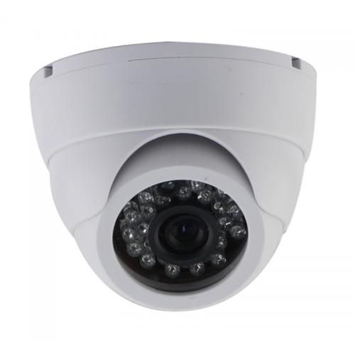 Видеокамера AHD IVM-2624-AHD