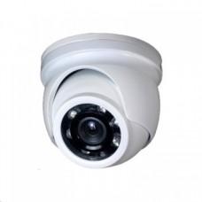 Видеокамера AHD IVM-2818-4-in-1