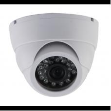 Видеокамера AHD IVM-2624-4-in-1