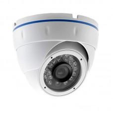 Видеокамера AHD IVM-2825-4-in-1