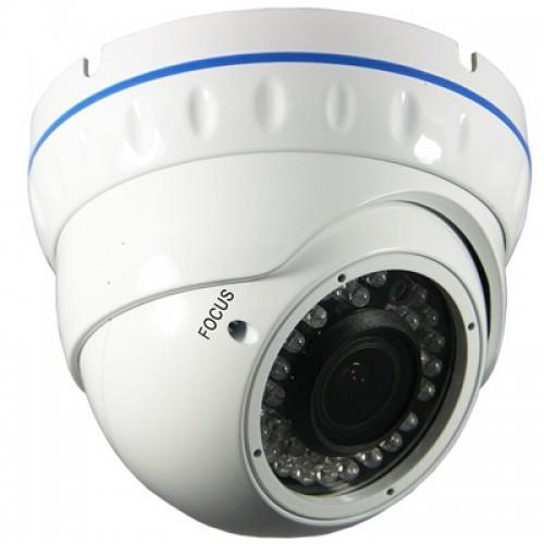 Видеокамера AHD IVM-2838-4-in-1