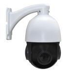 Видеокамера AHD IVM-259-20-4-in-1