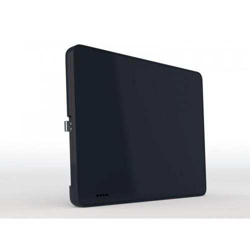 Усилитель сигнала для USB модемов РЭМО Connect 3.0