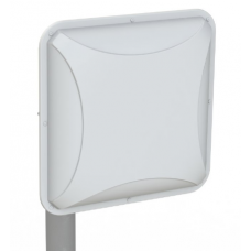 Антенна панельная для 3G/4G модемов(Мотив)
