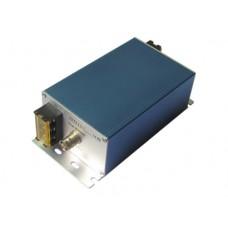 Грозозащита по видеосигналу и питанию CPV-001