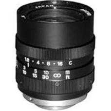 Объектив Avenir 6mm F1.2