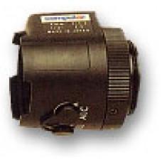 Объектив Panasonic WV-LA12B2E 12mm F1.4