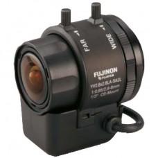 Объектив Fujinon YV2.8x2.8SA-SA2L 2.8-8mm F1.2