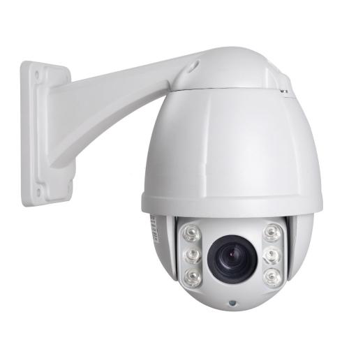 FULL HD-SDI видеокамера IVM-257-SDI