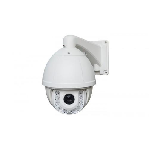 FULL HD-SDI видеокамера IVM-298-SDI