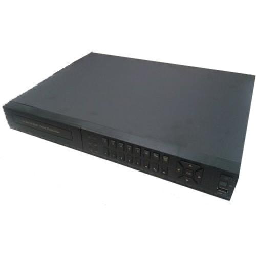 FULL HD-SDI видеорегистратор IVM-7708-SDI