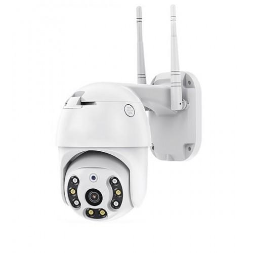Видеокамера IP IVM-2525-4G-SE