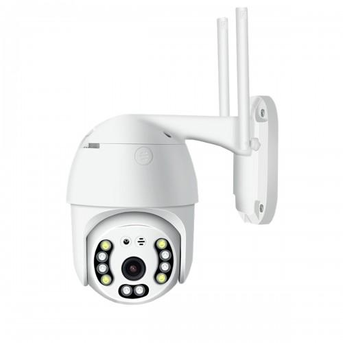 Видеокамера IP IVM-5546-WIFI-PTZ