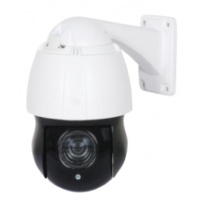 Видеокамера IP IVM-888-20-MIC-POE-DN