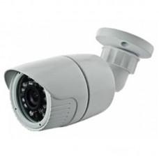 Видеокамера IP IVM-2329-2.4