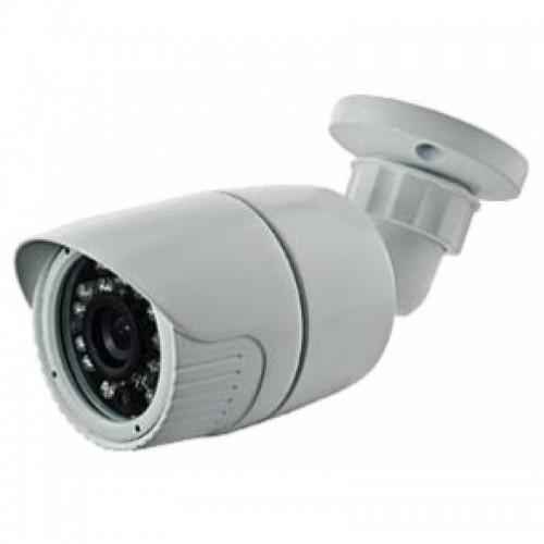 Видеокамера IP IVM-2329-23-2.4