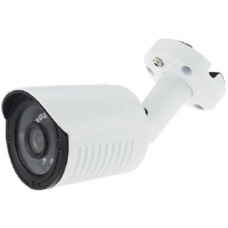 Видеокамера IP IVM-2329-2.8