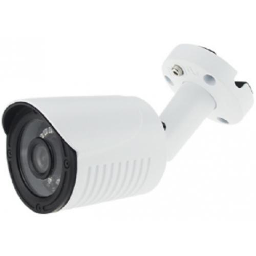 Видеокамера IP IVM-2329-2.8 (распродажа, остаток 1шт, с витрины)