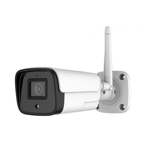 Видеокамера IP IVM-2329-MIC/SP-WiFi-SD (остаток 1шт.)
