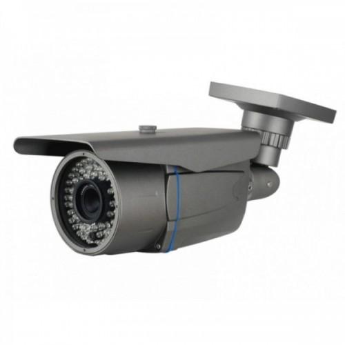 Видеокамера IP IVM-2338