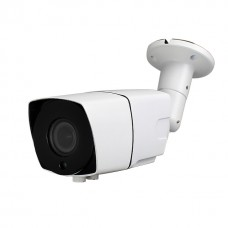 Видеокамера IP IVM-2749