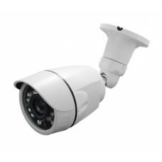 Видеокамера IP IVM-3325