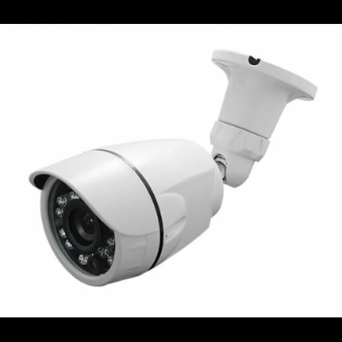 Видеокамера IP IVM-3325-POE