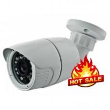 Видеокамера IP IVM-5325-AI