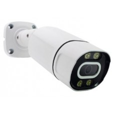 Видеокамера IP IVM-2338-F1.0-LED