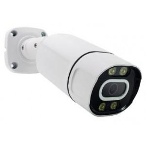Видеокамеры Superstarlight со встроенным LED прожектором