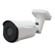 Видеокамера IP IVM-5745-P6S-POE