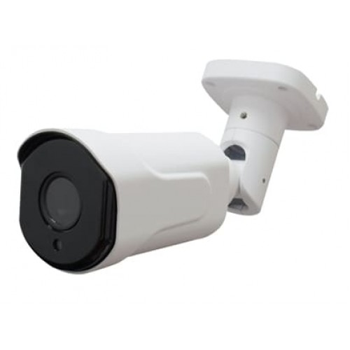 Видеокамера IP IVM-5748-P6S-POE