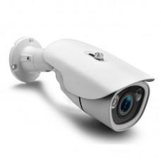 Видеокамера IP IVM-2749-POE