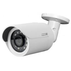 Видеокамера IP 4K IVM-8328-POE-DN
