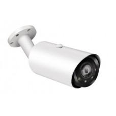 Видеокамера IP 4K IVM-8338-LED-POE-DN
