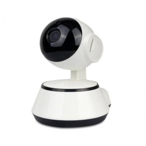 Видеокамера IP IVM-1415-PTZ