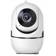 Видеокамера IP IVM-2415-PTZ-AT