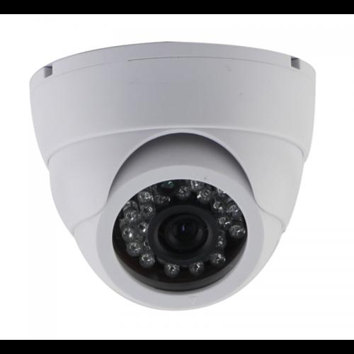 Видеокамера IP IVM-2829-2.8-POE