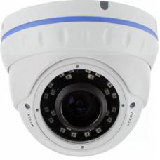 Видеокамера IP IVM-2839-STAR-POE